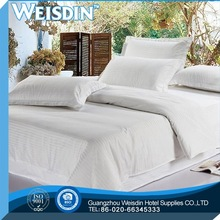 woven wholesale jacquard waterproof quilted dri tec performance mattress protector