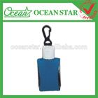 15ml/0.5oz bath body works hand sanitizer pocketbac holder promotional gift