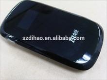 DIHAO Tech Zte mf60, portable wifi router zte mf60, zte mf60 antenna