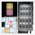 alta efficienza di plastica macchine contenitori termici per il cibo