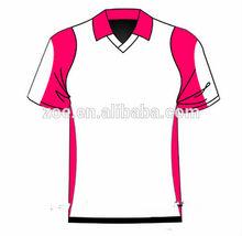 Wholesale plus size blank football jerseys,Team Sublimation Soccer Jerseys Footbal,season hot team football jerseys