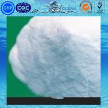 competitive price sodium bicarbonate manufacturer