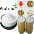 Sodio metilo parabén cristalino, metilparabeno conservante, metil paraben