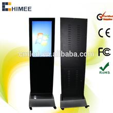 32 inch Intel I3 I5 I7 Computer Touch Kiosk All In One Pc(HQ32ES-C1-T,i3 i5 i7 CPU optional,26''-65'')