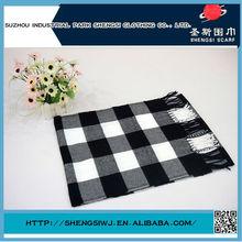 Hot Sale Professional Manufacturer wholesale pashmina