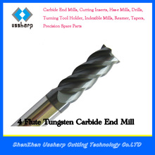 road milling cutter planing bit spiral milling cutter