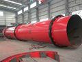boa qualidade de equipamento de secagem secador rotativo elétrico secador de unha polonês