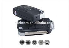 ip camera sim card 3g hidden camera in mens shower fish finder camera mini 808 carkey