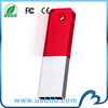 Wholesale 1GB -256GB usb flash drive for promotional gifts USB 3.0 flash drive
