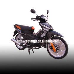 2014 HOT NEW CUB 110cc mini chopper Motorcycles china motorcycle sale