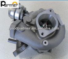 Factory price!!! Nissan GT2056V Turbocharger 14411-EB300 for Pathfinder