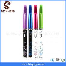 Alibaba Express China Kingciger Supplier 2014 Fancy and Unique Innokin Itaste Lily vapor steam iron in bulk price