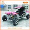 LK 500 go kart /Racing go kart