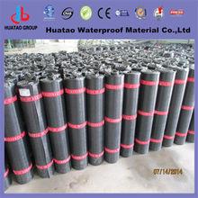 3mm SBS construction water repellent roofing tar