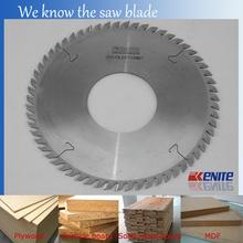 Foshan Shunde Professional manufacturer concrete circular saw blade
