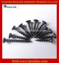 Manufacture !!! Offer Good Quality Harden C1022 revit screw wood screw nut bolt