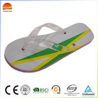 Factory direct sale good quality cheap flip flops summer 2014