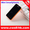 Melrose S1 Dual SIM WIFI 5 Colors lowest price china android phone