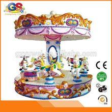 Perfect design kiddie rides animals near pazhou fair