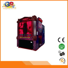 Best-selling creative tiger shooting game machine
