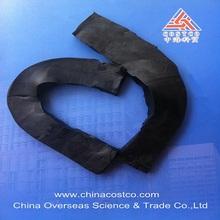 China road Crack Repair sealant