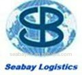 Best local ningbo import and export freight forwarder agent