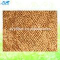 Meilleure vente économique éco.- amicalequalité filtre en fibre de coco