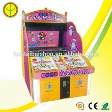 Hot-selling innovative entertainment basketball machine
