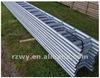 Scaffolding material Aluminum Lattice Beam/Beam Ladder