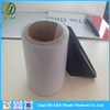 Heat Resistant Masking Tape For Mdf Of Panels