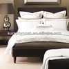 hand embroidery indian cotton stitching adult bridal bed cover