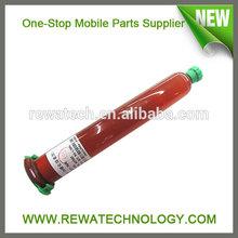 High UV Glue,LOCA Liquid Optical Clear Adhesive for iPhone LCD Repair