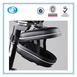 2014 NewStyle High quality leather bicycle saddle bag ,bicycle bag,bike bag bike case