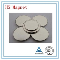Excellent types of magnetic materials