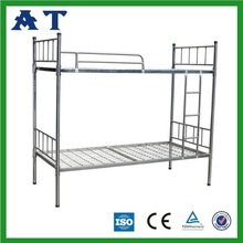 top quality bed cheap hotel rollaway beds