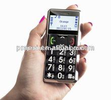 original cell phones old people phone sos mobile phone