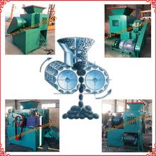 2-30TPH Clients favorite coal powder briquette machine with 8% discount