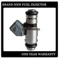 100% nuevo de la marca del inyector de combustible para mercedes benz iwp-071/iwp071
