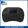 2.4ghz mini wireless keyboard for laptop