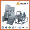 ZJR-350 sealant mixing machine,sealant making machine,silicone sealant machine
