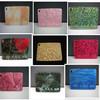 high quality marble acrylic plastic sheet
