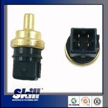 Coolant Water Temperature Sensor 059919501 for Car Engine Cooling System