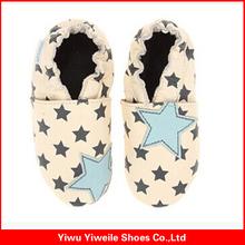 Book 2015 new design fashion girls summer ceramic high heel shoe decoration