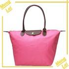 standard size waterproof wholesale cheap shopping bag