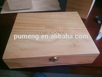 Simply beatiful storage box essential oils box
