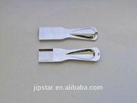 unlocking key metal usb FLaSH DRIVE 1gb-64gb
