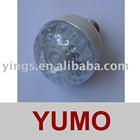 PS-217 Infrared sensor led lamp,led automatic lights led filament lamp