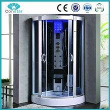 Constar Hot Selling Quadrant free standing shower room