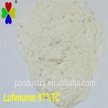 98%TC 5% EC pharmaceutical grade Lufenuron