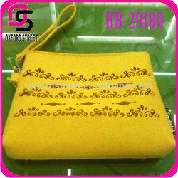 Fashion latest fancy ladies designer handbag 2014